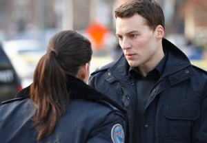 Rookie Blue Season 4 Spoilers