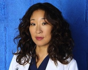 Sandra Oh Leaving Grey's Anatomy