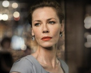 the following connie nielsen