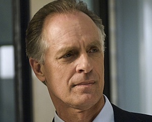 the following keith carradine