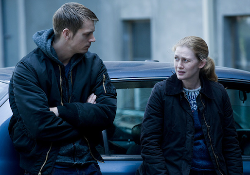 The Killing Season 3 Finale Recap
