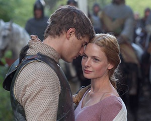the-white-queen-300
