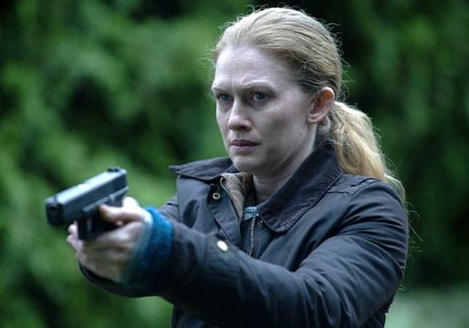 Ratings The Killing Season 3 Finale