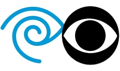 Time Warner Cable CBS Agreement