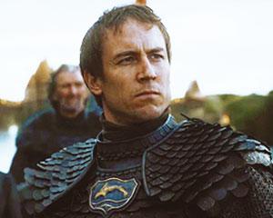 Outlander Season 1 Cast Tobias Menzies