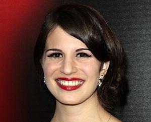 True Blood Cast Amelia Rose Blaire