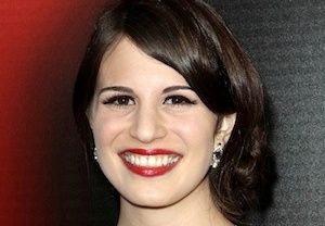 True Blood Cast Amelia Rose Blaire