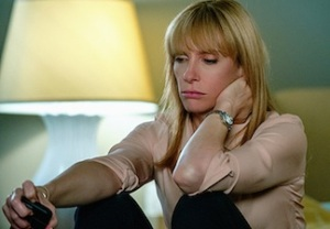 Hostages Preview Toni Collette