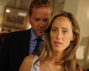 Kim Raver 24 Live Another Day