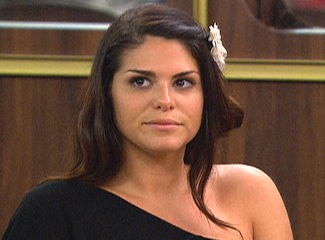 Big Brother Ratings Amanda