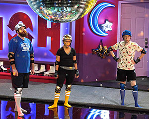 big-brother-15-finale