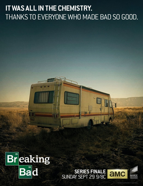 breaking-bad-finale-poster__130918232553
