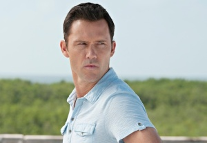Burn Notice Series Finale Recap