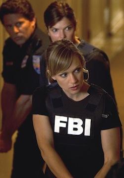 Criminal Minds Season 9 Preview