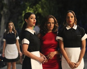 Devious-Maids-Season-1-finale-recap