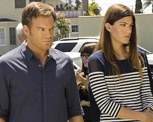Dexter Series Finale Post Mortem
