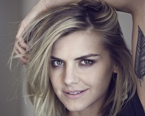 Eliza coupe house of lies