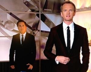 Emmys 2013 Neil Patrick Harris