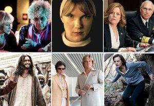 Emmys-2013-miniseries-movie