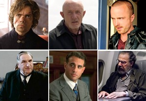emmys-best-supporting-actor