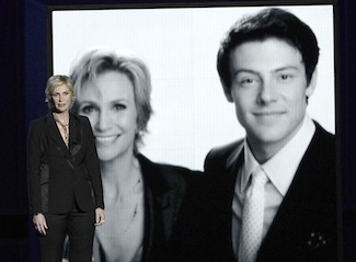 Emmys 2013 — Producer Defends 'In Memoriam' Tributes, Lack ...