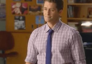 Glee-Season-5-Premiere-Spoilers