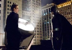 Fox Orders Gotham Series