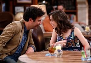 How I Met Your Mother Season 9 Spoilers