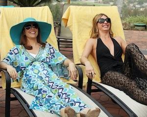 Mistresses Renewed Season 2 ABC