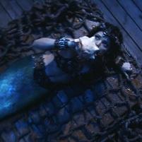 OnceS3-mermaid