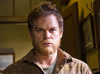 Ratings Dexter Series Finale