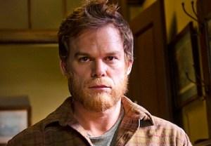 Ratings Dexter Series Finale
