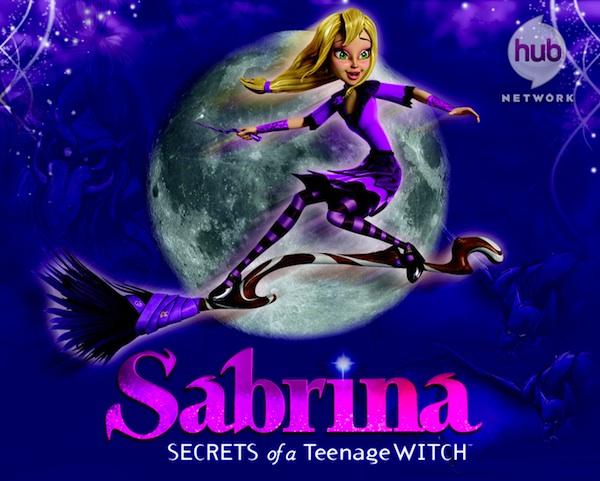 Sabrina_hub_poster