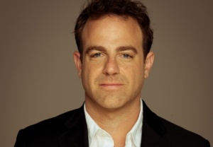 Scandal Paul Adelstein