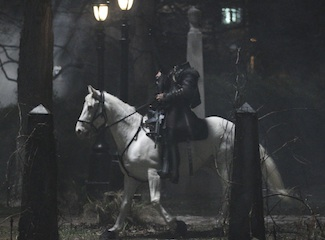 sleepy-hollow-horseman-325
