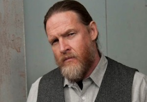 Sons of Anarchy Spoilers Donal Logue