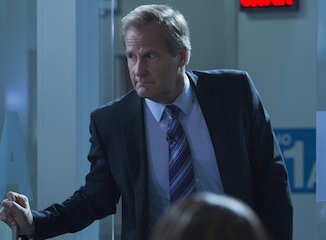 The Newsroom Season 2 Recap
