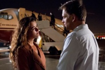NCIS Boss Spills Secrets Behind Ziva's Exit: Was a Kiss Cut?