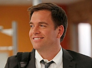NCIS Ratings Drop Without Ziva