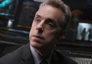 Agents of SHIELD Titus Welliver