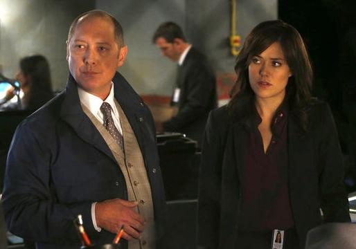 Ratings NBC Wins 2013-14 Tv Season