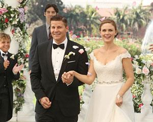 bones-booth-brennan-wedding
