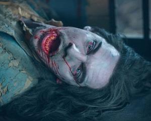 Dracula Series Premiere Recap