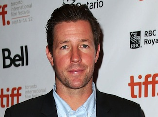 Tnt Cop Drama Pilot Public Morals Ed Burns Stars And Writes Tvline