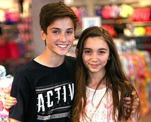 Girl Meets World Drops Big Brother