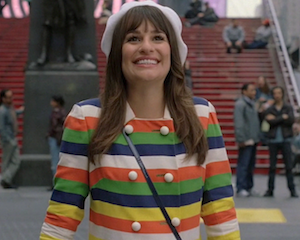 Glee Moving NYC