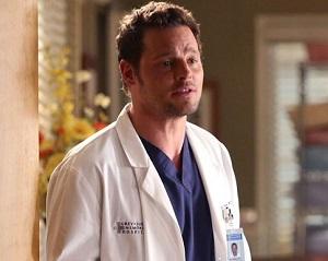 Grey's Anatomy Season 10 Recap