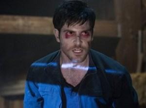 Grimm Season 3 Spoilers David Giuntoli