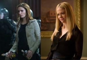 Grimm Season 3 Preview Bitsie Tulloch Claire Coffee