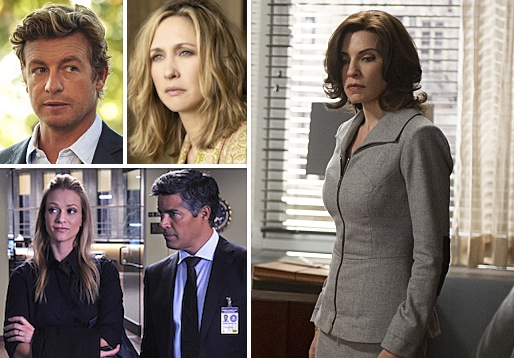 Good Wife Spoilers Alicia Leaves Firm